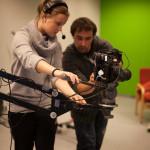 INFO_FOTO_STUDIESITASJON_Media, IKT og design_ODDBJ_RN KVALVIK_2012_ (4)