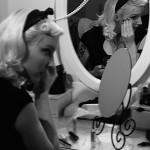 INFO_FOTO_STUDIESITUASJON_Drama og teater_rgb_CHRISTOFFER VÅGNES_2012_1