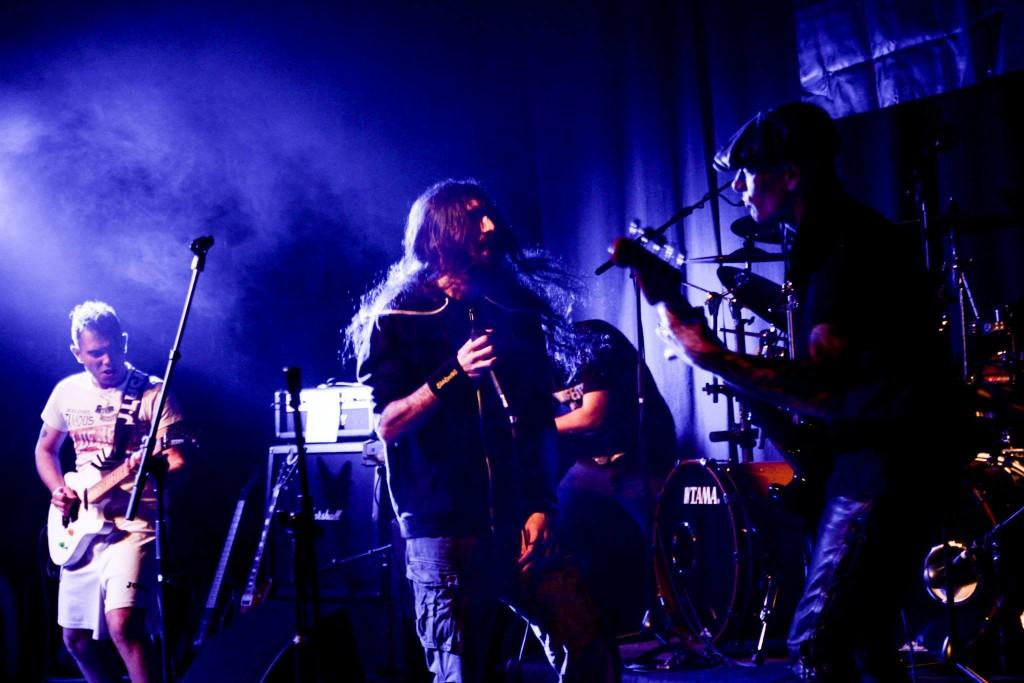 volda_musikk_konsertanmeldelse_Etherna og Fabio Lione