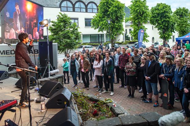 Maifest_Konsert_Volda