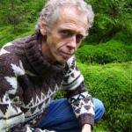 Magnar Åm Komponist og professor musikk Høgskulen i Volda