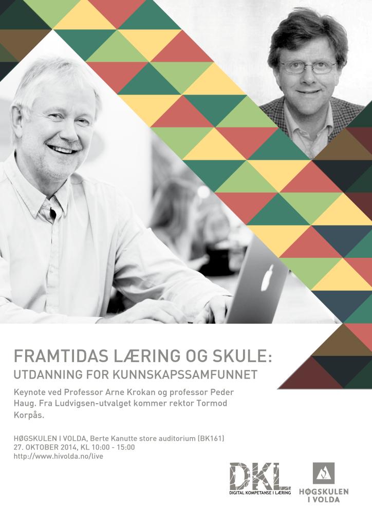 framtidens læring og skole3