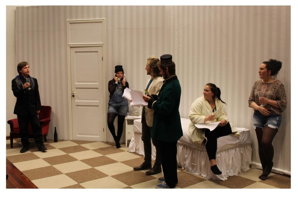 mon signor_vår2014_drama og teater_høgskulen i volda