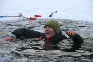 Isøving 2
